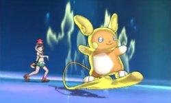 Pokémon Soleil Lune head