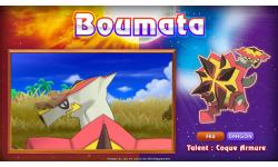 Pokémon Soleil Lune screenshot boumata 18 08 16