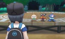 Pokémon Soleil Lune Sun Moon head 3