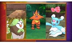 Pokémon Soleil Lune vignette 04 10 2016