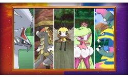 Pokémon Soleil Lune vignette 14 10 2016