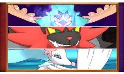 Pokémon Soleil Lune vignette 14 11 2016