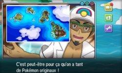 Pokémon Soleil Pokémon Lune 02 06 2016 head
