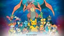 Pokémon-Super-Donjon-Mystère_art.