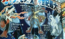 Pokémon X Y 08 08 2013 rumeur scan 3