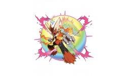 Pokémon X Y 09 08 2013 screenshot 53