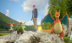 Pokémon X Y 11 10 2013 head