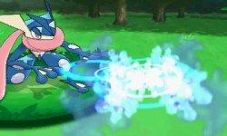 Pokémon X Y 12 10 2013 screenshot 18