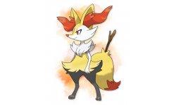 Pokémon X Y 13 09 2013 art 2