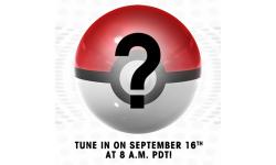 Pokémon X Y 14 09 2013 surprise
