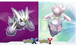 Pokémon X Y 14 09 2014 distribution