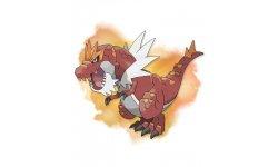 Pokémon X Y 21 09 2013 art 1