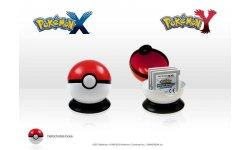 Pokémon X Y 30 07 2013 bonus