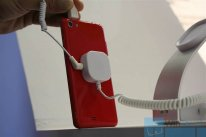 Polaroid WinPro 5.0 1