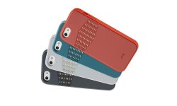 pong rugged iphone 5 case