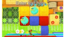 Poochy & Yoshi's Woolly World images (10)