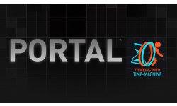 Portal 2 thinking