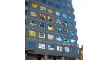 Portes_Ouvertes_Edifice_Beenox_site_web