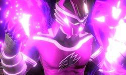 Power Rangers: Battle for the Grid, RJ sort les griffes dans sa bande-annonce de gameplay, disponible dès aujourd'hui
