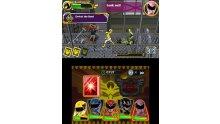 Power-Rangers-Megaforce_21-05-2013_screenshot-6