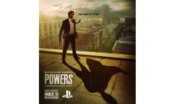 Powers 20 01 2015 poster