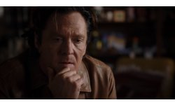 Powers Saison 2 Michael Madsen