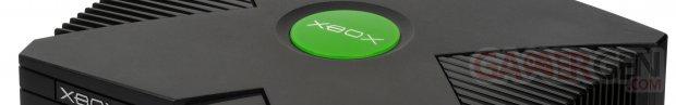 Premiere console Xbox retrocompatibilite (2)