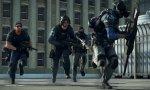 PREVIEW - Battlefield: Hardline - Notre avis après avoir braqué la bêta