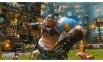 preview blood bowl 2 jeux et pains peuple