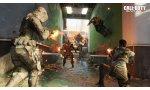 #PREVIEW - Call of Duty: Black Ops III - Elle vaut quoi cette bêta ?