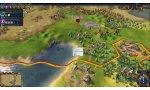PREVIEW - Civilization VI : un ultime avis avant la sortie du jeu de stratégie et de notre test