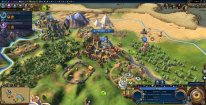 preview civilizationvi screen01