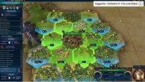 preview civilizationvi screen02