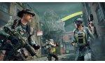 #PREVIEW - Dirty Bomb : un FPS hardcore réalisé par les créateurs de Wolfenstein: Enemy Territory et Doom 3