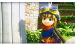 preview dragon quest builders cette fois ci avons teste version psvita