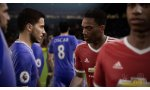 E3 2016 - PREVIEW - FIFA 17 : le football a bien évolué