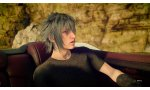 PREVIEW - Final Fantasy XV - Roadtrip, baston, magie et drame combinés en un seul jeu