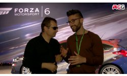 PREVIEW   Forza 6