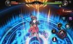 PREVIEW - Heroes of Incredible Tales (HIT) : un vrai et bel Action-RPG sur mobile ?