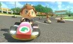 PREVIEW - Mario Kart 8 : 200cc et nouveau DLC n'ont plus aucun secret