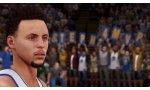 PREVIEW - NBA 2K16 : un règne parti pour durer ?