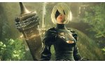 PREVIEW - NieR: Automata - L'Action-RPG Shoot & Beat'em All de Square Enix qui claque