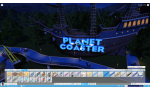 PREVIEW - Planet Coaster : de bien belles promesses