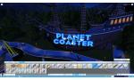 PREVIEW - Planet Coaster : de bien belles promesses