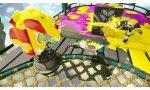 PREVIEW - Splatoon : la révision façon Nintendo du jeu de shoot