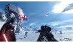 PREVIEW - Star Wars Battlefront - Le mode Survie pris en main