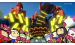 PREVIEW - Super Bomberman R : une bombe explosive sur Switch à venir
