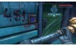 PREVIEW - System Shock : notre avis sur la démo du remake par Night Dive Studios