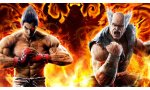 EXCLU - PREVIEW - Tekken 7 : nos premières impressions