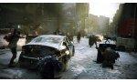 PREVIEW - Tom Clancy's: The Division - Vers une bonne surprise ?